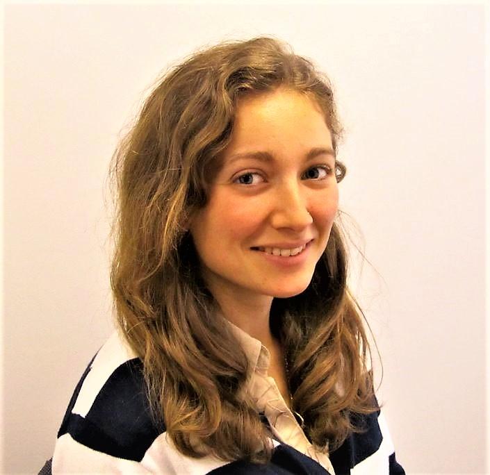 Hannah Malcolm
